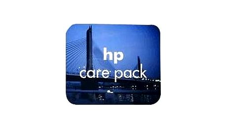HP CPe pro Deskjet F, Photosmart C,5xxx-6xxx, 3r, NDR, prodloužená záruka 3 roky