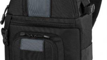 LOWEPRO SlingShot 202 AW - Druhá generace jednopopruhových batohů