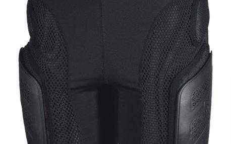 Univerzální šortky Scott Shorts Protector chránící vaše svaly, kosti i klouby před nárazy při pádech