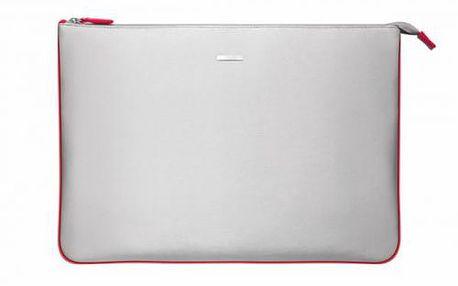 SONY červenéVGPCPC1/R.AE - Pouzdro na přenášení notebooků VAIO