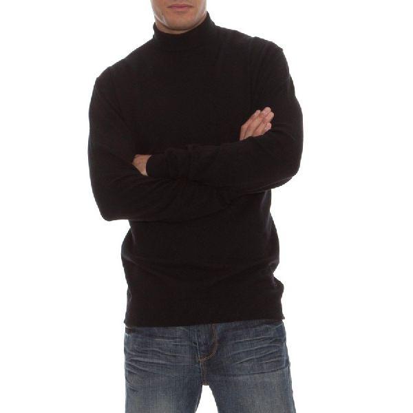 Guess pánský svetřík s rolákem