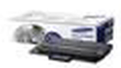 SAMSUNG čer SCX-D4200A - 3000str - černý toner určený pro laserové multifunkční zařízení
