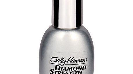 Sally Hansen Okamžitá zpevňující péče (Diamond Strength Instant Nail Hardener) 3478 13,3 ml