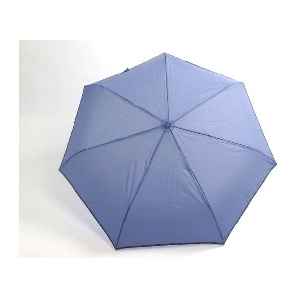 Dámský deštník Ferre Milano modrý