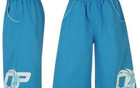 Pánské kraťasy Ocean Pacific Lazy Days Shorts Mens. Velké logo Ocean Pacific.