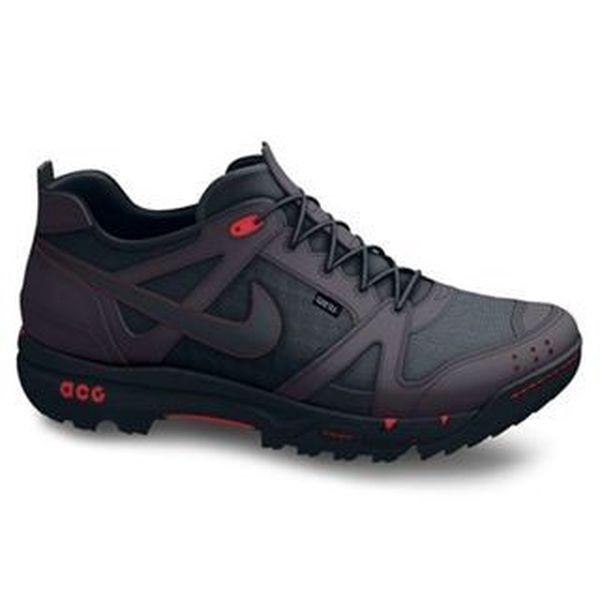Pánské běžecké boty Nike Rongbuk ACG GTX Mens Trail Running Shoes