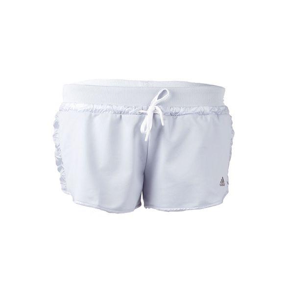 Dámské šortky Adidas Climalite