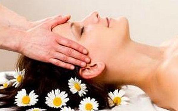 Unikátní masáž Dr. Schmitta s blahodárnými účinky jógy