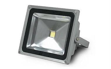 Účinný LED reflektor na ven i dovnitř s doručením zdarma