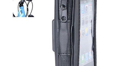 Pouzdro na kolo pro iPhone a Samsung a poštovné ZDARMA! - 94