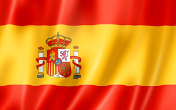 Trimestrální kurz španělštiny pro mírně pokročilé - A2 - last minute