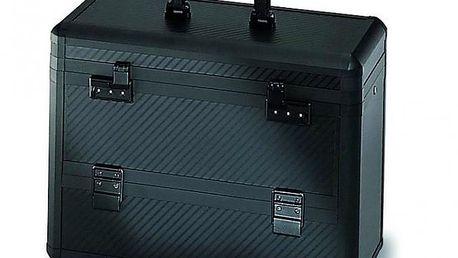 """Dicota DataBox Profil 15 """" - bezpečný a odolný kufřík na cennosti a notebooky"""