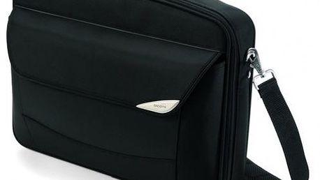 """Elegantní a spolehlivá brašna na notebook 15"""" / 15.6"""" Dicota VisionPlus"""