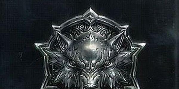 Sapkowski Andrzej: Zaklínač I. - Poslední přání. Legendární fantasy román.