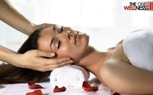 Špičkové KOSMETICKÉ OŠETŘENÍ PLETI obličeje a dekoltu. Čištění pleti, úprava obočí, masáž.