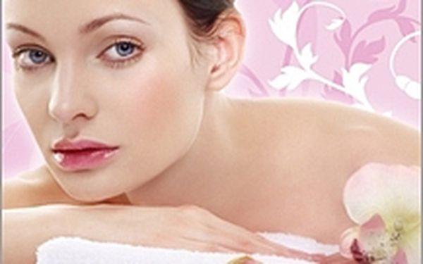 Kosmetický balíček v UB