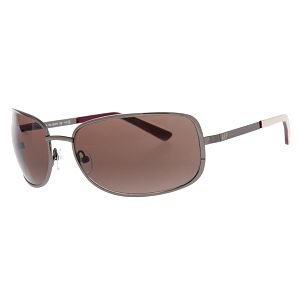 Dámské béžové sluneční brýle Agatha Ruiz de la Prada