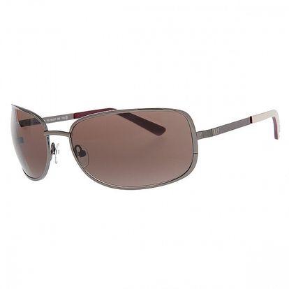 Dámske béžové slnečné okuliare Agatha Ruiz de la Prada