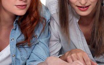 Intenzivní sobotní KURZY ANGLIČTINY a NĚMČINY se zaměřením na gramatiku a konverzace vjazykové škole BRITANNIKA vcentru Prahy