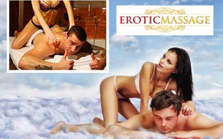 erotické masáže plzeň ceske eroticke filmy