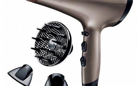 Fén na vlasy Keratin Remington Therapy Pro Dryer AC8000