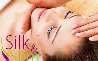 Moderní E-Ligth omlazení pokožky se slevou 61 %