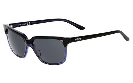 Pánské sluneční brýle Replay