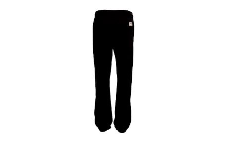 Dámské černé kalhoty Russell Athletic