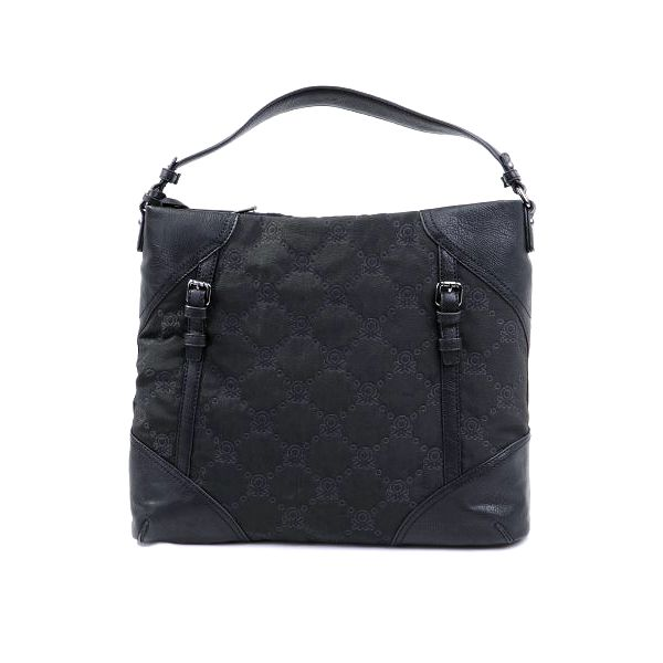 Stylová dámská kabelka přes rameno či do ruky od značky Benetton.