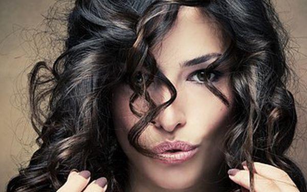 Zhuštění vlasů bez transplantace díky dvoufázovému laserovému ošetření - nejúčinnější neinvazivní ošetření na trhu