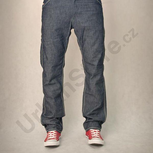 Pánské džíny diesel ty-lab pantaloni