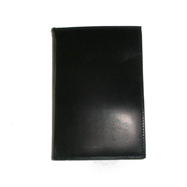 Unisex peněženka Nova Accessories černá