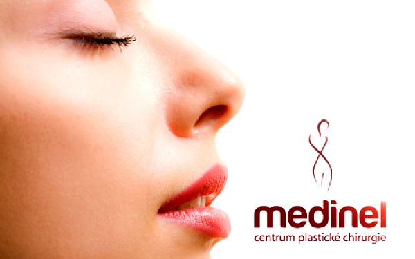 Medinel s.r.o. Centrum estetické medicíny