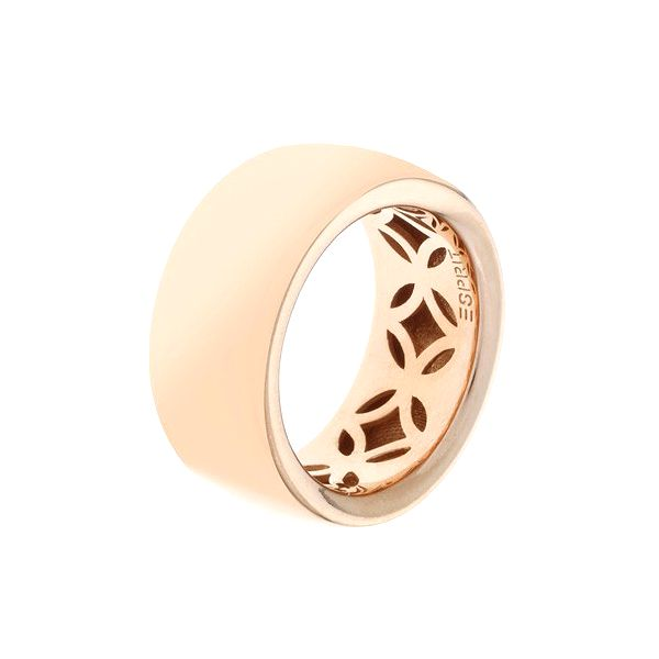 Dámský stříbrný prsten Esprit