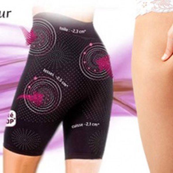 Nohavičky na chudnutie – Tourmaline