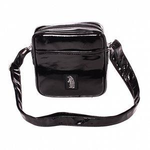 Praktická taška od Refrigue