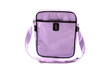 Dámska fialová taška Refrigue