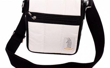 Moderná taška od Refrigue