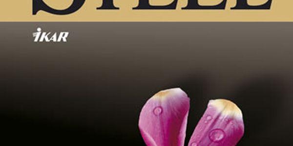 Zrada. Nový román světové bestselleristky Danielle Steel.
