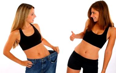 LipoLaser, lymfodrenáž a detoxikace pro krásné tělo!