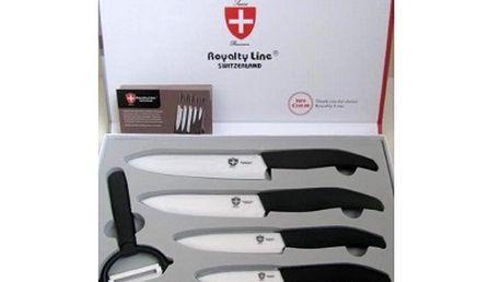 Set nožov od 18,90 €!