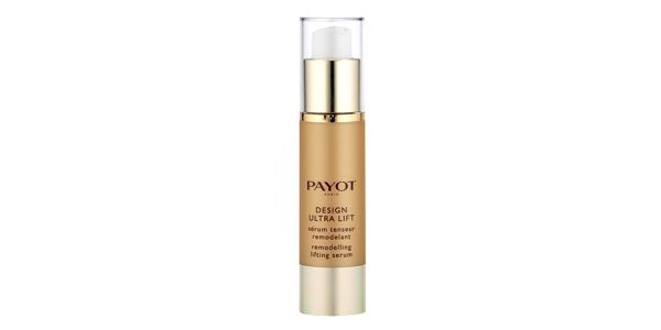 Payot Remodelační liftingové sérum Design Ultra Lift (Remodelling Lifting Serum) 30 ml