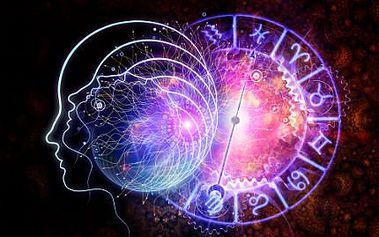 Astrologický rozbor osobnosti jen za 249 Kč!