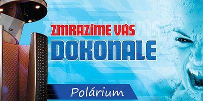 Mrazleci.cz