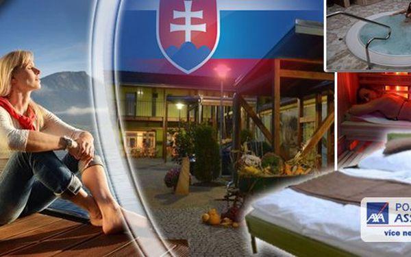 Luxusní lázeňský 3 denní sólo pobyt u Dunaje ve stylovém penzionu Welya Štúrovo s bohatou polopenzí, masáží, vířivkou, saunou, celodenním vstupem do největších termálních lázní na Slovensku VADAŠ, hudebním večeřem a mnohem více za perfektní cenu!! Kulturní klenoty, blízké Maďarsko, cyklostezky podél Dunaje, romantické večery,...!!