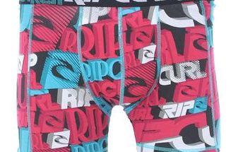 Rip Curl Multi GB - designové trenky nejen pro surfaře!