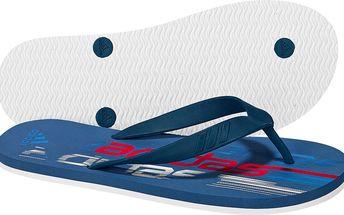 Pánské žabky Adidas Originals