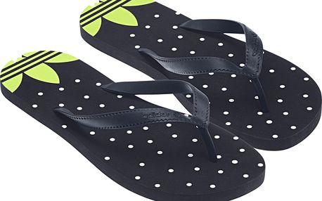 Dámské žabky Adidas Originals
