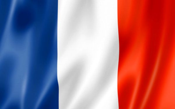 Letní superintenzivní francouzská konverzace a komunikace pro mírně pokročilé - A2/B1