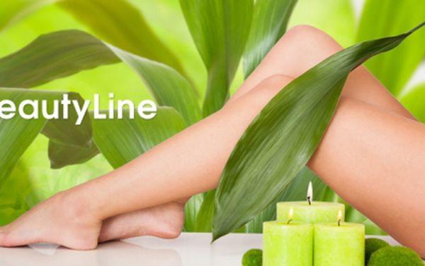 DEPILACE LÝTEK teplým VOSKEM včetně aplikace gelu z ALOE VERA na zklidnění pokožky za senzační cenu 99 Kč! Získejte na léto krásně sametově hladkou pokožku, která Vám vydrží po dobu 3-4 týdnů! Letní sleva 50%!
